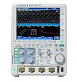 DLM2000 Series oscilloscope